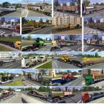 trailers-and-cargo-pack-v2-3-for-ets2-3