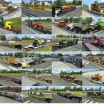 trailers-and-cargo-pack-v2-3-for-ets2-4