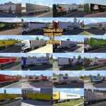 trailers-and-cargo-pack-v2-3-for-ets2-5