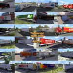 trailers-and-cargo-pack-v2-3-for-ets2-6