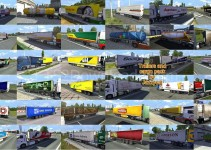 trailers-and-cargo-pack-v2-3-for-ets2-7