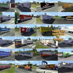 trailers-and-cargo-pack-v2-3-for-ets2-8