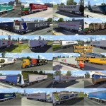 trailers-and-cargo-pack-v2-3-for-ets2-9