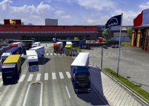 trucksim-map-v461-ets2-3
