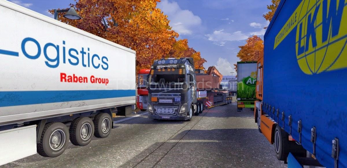 trucksim-map-v461-ets2-5