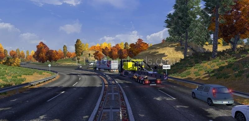 trucksim-map-v461-ets2-7