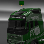 tuning-pack-volvo-fh16-2013-v10-ets2-14