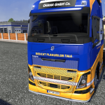 tuning-pack-volvo-fh16-2013-v10-ets2-19