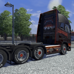 tuning-pack-volvo-fh16-2013-v10-ets2-20