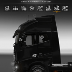 tuning-pack-volvo-fh16-2013-v10-ets2-3