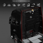 tuning-pack-volvo-fh16-2013-v10-ets2-4