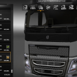 tuning-pack-volvo-fh16-2013-v10-ets2-6