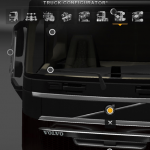 tuning-pack-volvo-fh16-2013-v10-ets2-7