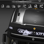 tuning-pack-volvo-fh16-2013-v10-ets2-8