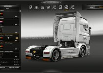 turkish-pack-for-scania-ets2-6
