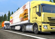 ultimate-pack-trailer-ets2-8