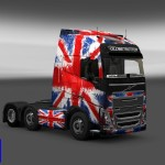 united-kingdom-skin-for-volvo-ets2-1