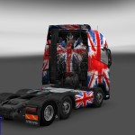 united-kingdom-skin-for-volvo-ets2-2