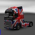 united-kingdom-skin-for-volvo-ets2-3