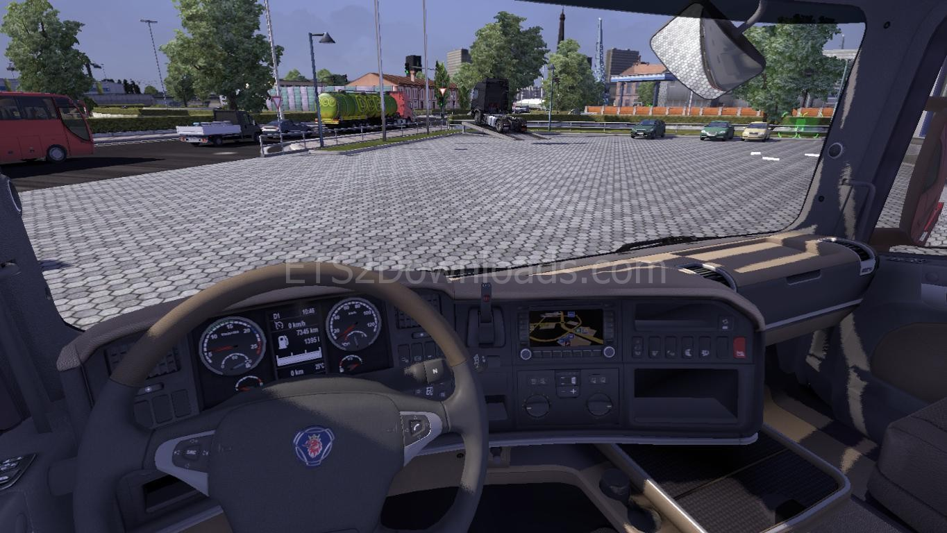 upgrade-original-display-for-scania-ets2