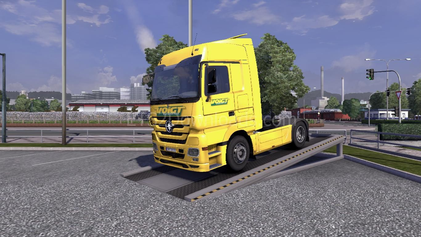 voigt-logistik-skin-for-mercedes-benz-mp3-ets2