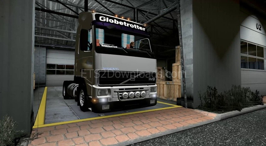 volvo-fh-460-ets2