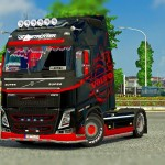 volvo-fh-ultimate-tuning-ets2-1