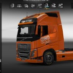 volvo-fh-ultimate-tuning-ets2-3