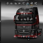 volvo-fh-ultimate-tuning-ets2-4