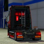 volvo-fh-ultimate-tuning-ets2-8