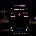 volvo-fh-ultimate-tuning-ets2-9