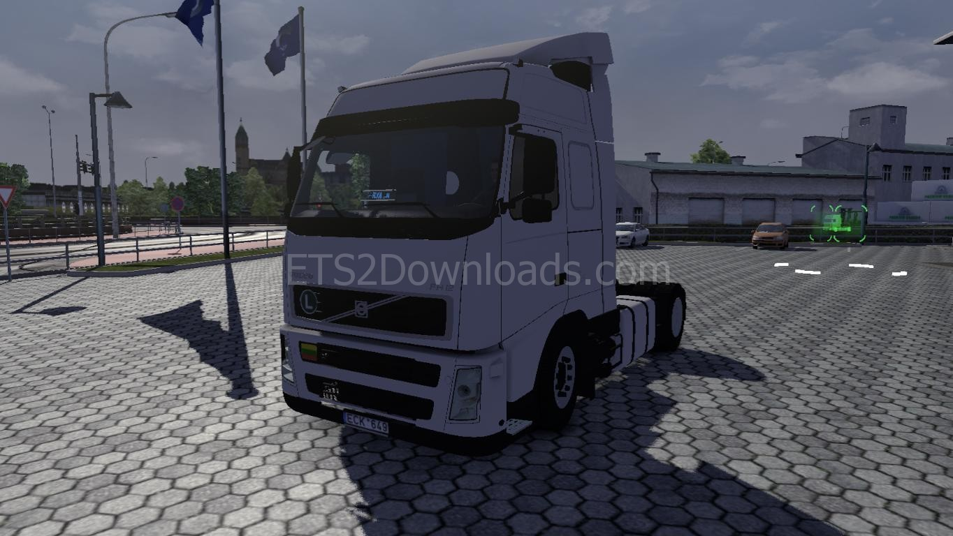 volvo-fh12-and-schmitz-lt-ets2-1