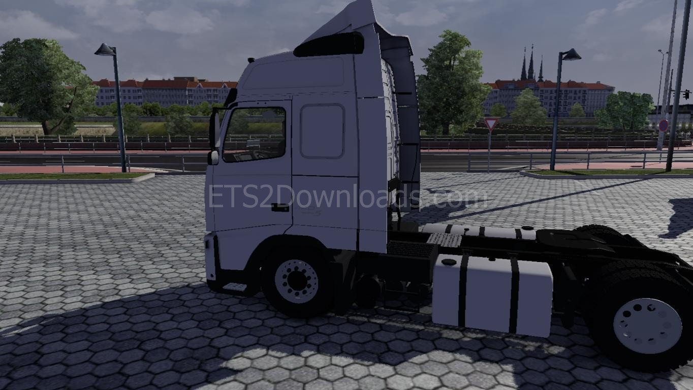volvo-fh12-and-schmitz-lt-ets2