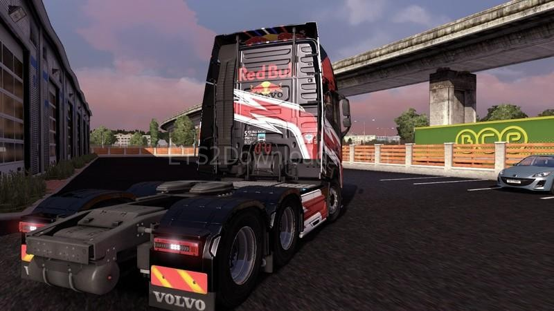volvo-fh2012-red-bull-ets2-2