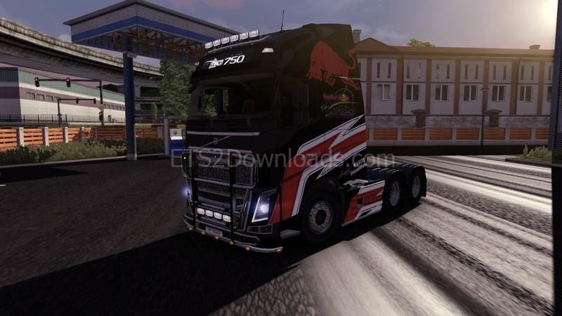 volvo-fh2012-red-bull-ets2-3