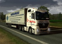 west-truck-trans-trailer-ets2