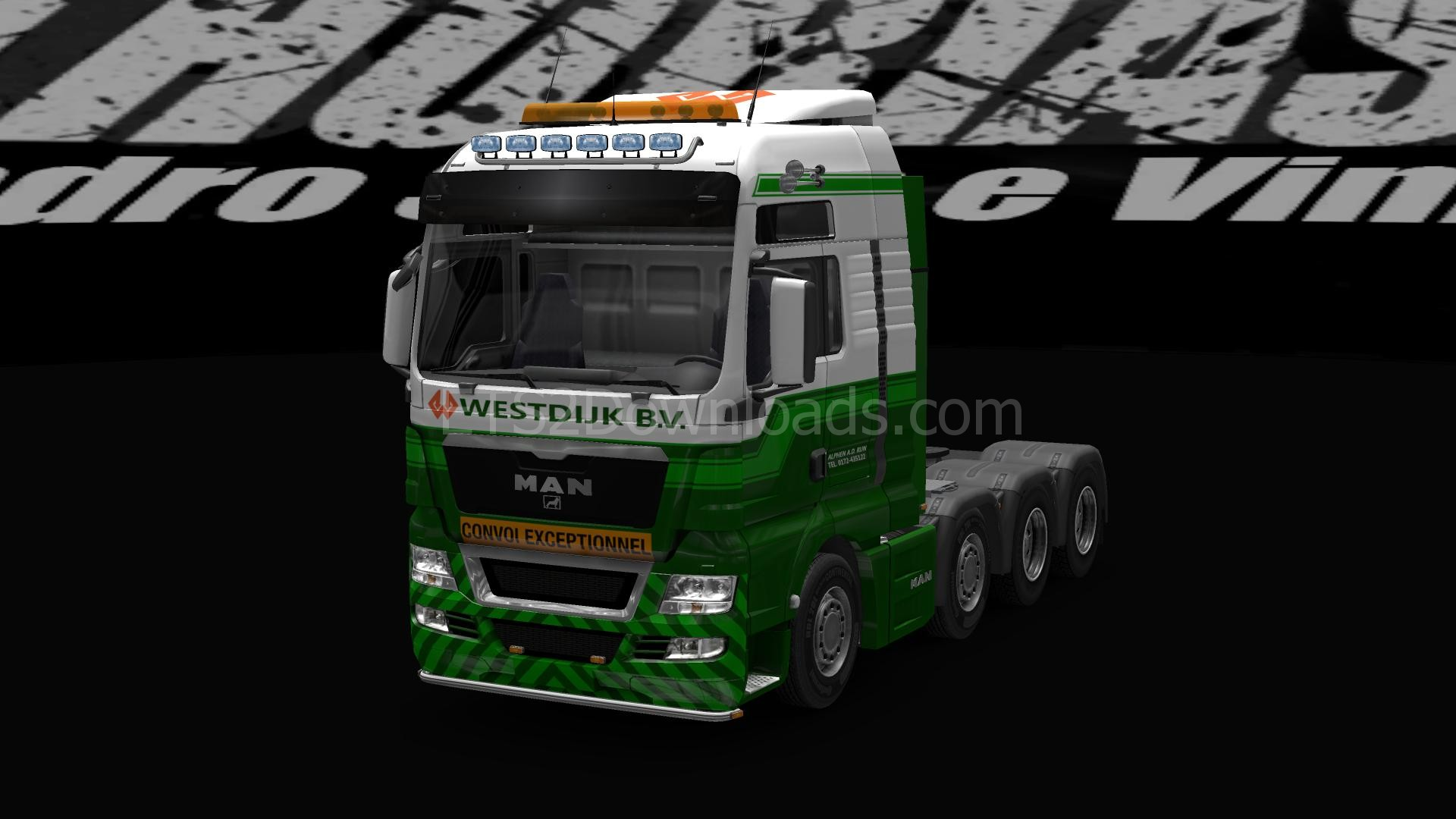westdijk-bv-skin-for-man-ets2