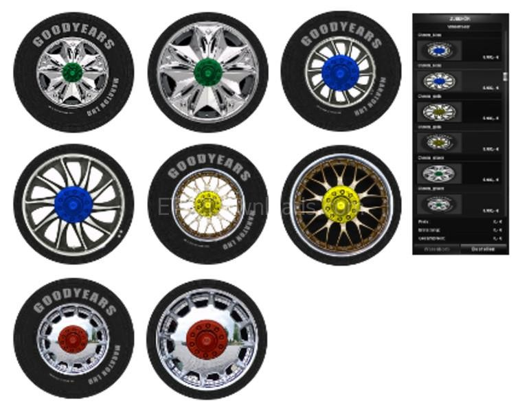 wheels-pack-for-all-trucks-ets2