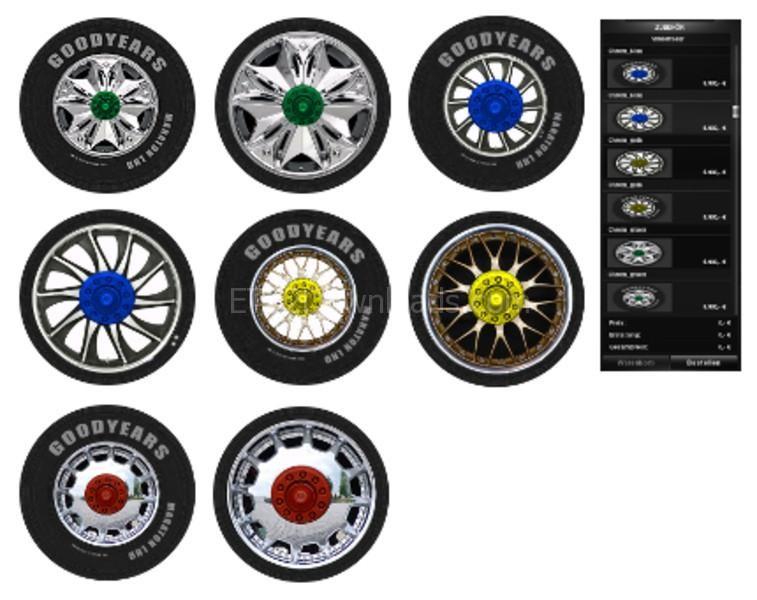 wheels-pack-for-all-trucks-ets2