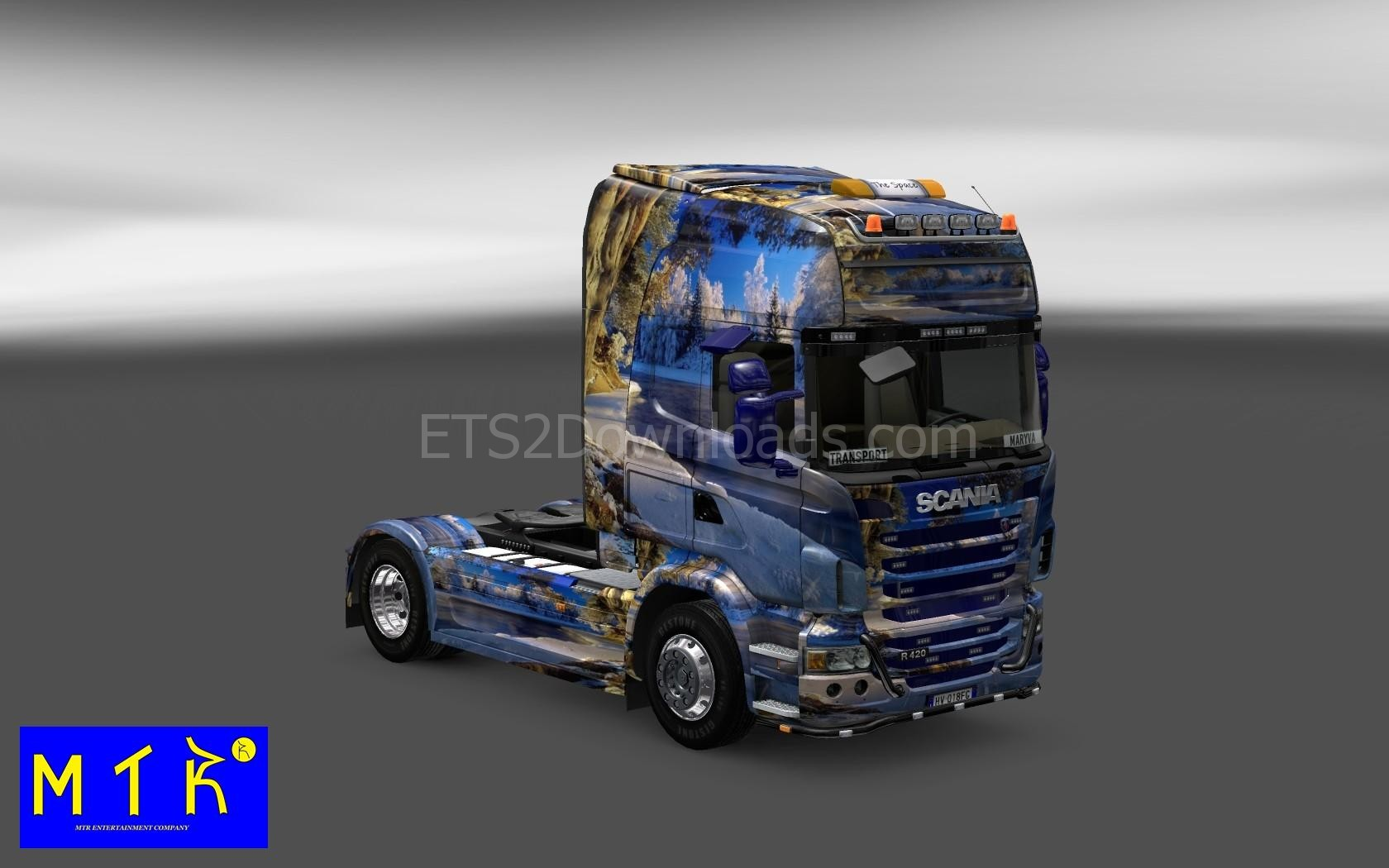 winter-skin-for-scania-ets2