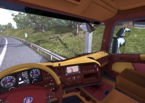 wood-interior-for-scania-ets2-3
