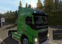 xbox-one-skin-for-volvo-fh-2013-ets2-1
