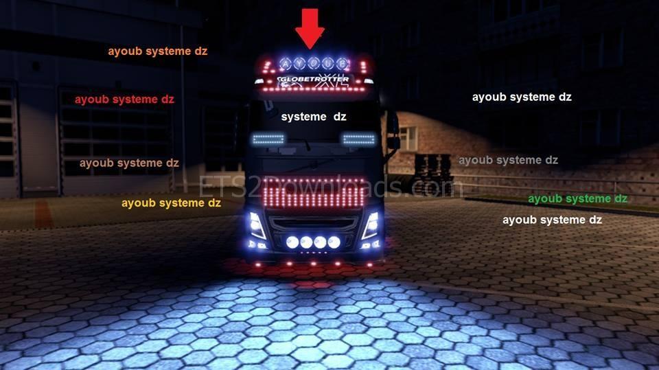 xenon-v8-lightmod-ets2-1