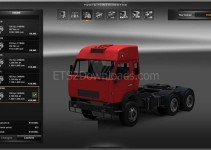 ymz-engines-for-kamaz-5410-and-53212-ets2