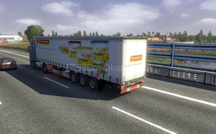 zonnatura-trailer-ets2