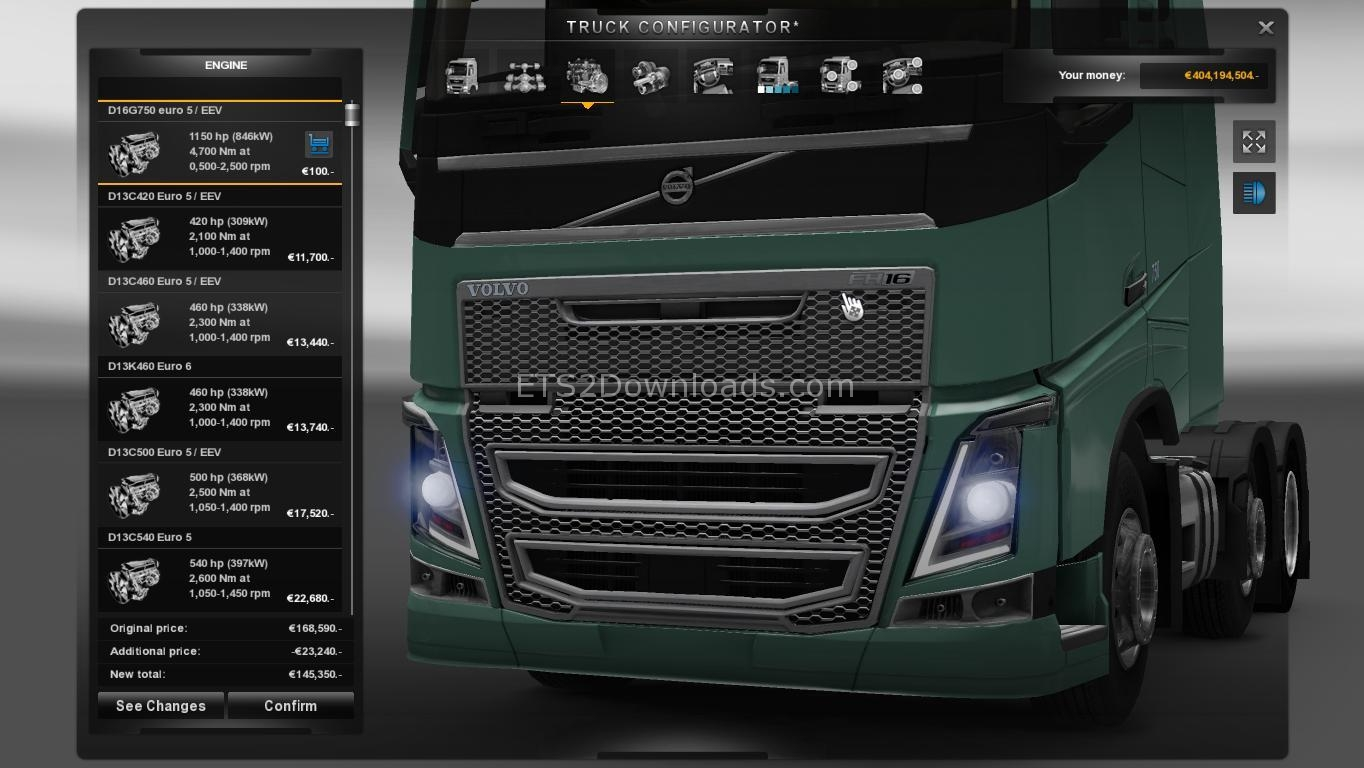 1150-hp-engine-for-volvo-fh16-2012-ets2