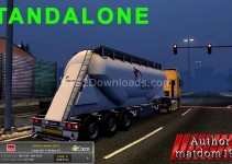 3-types-cabins-holcim-cement-trailer-for-man-tgx-ets2-1