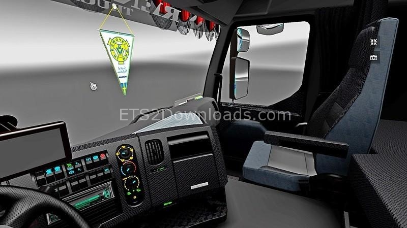 add-ons-pack-for-renault-premium-ets2-2