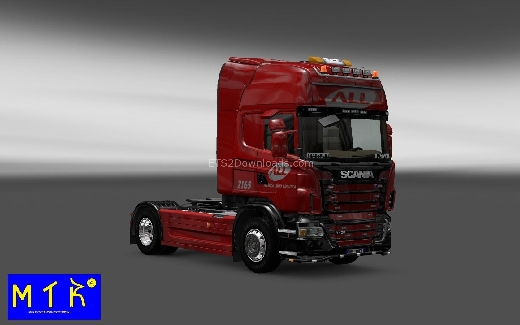 america-latina-logistica-skin-for-scania-ets2