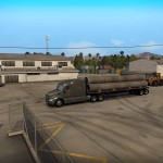 american-truck-simulator-screenshot-11